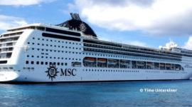 Urlaub Karibik Rundreise