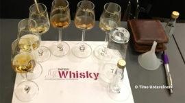 Interwhisky 2017